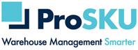 ProSKU Logo
