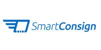 SmartConsign