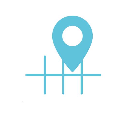Multi-zone/location