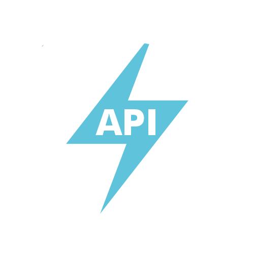 Order API/CSV