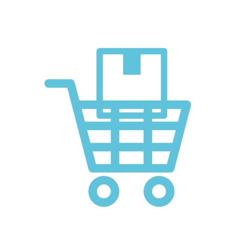 Sales channel integrator