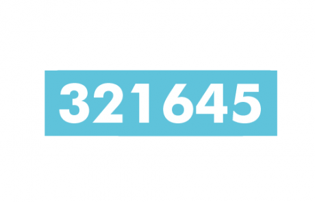 Serial number control