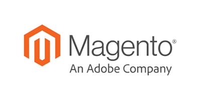 Magento WMS Integration